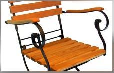 stal_kuta_meble_ogrodowe_drewniane_metalowe_meble_aluminiowe_kolekcja_najnowszych_mebli_ogrodowych_basenowych_ogrody_zimowe_krzesl-a902639c