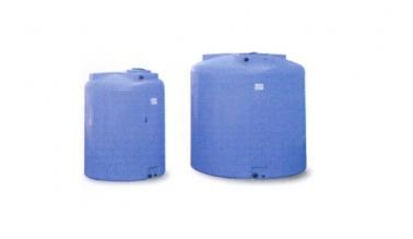 WG/PE/CV 300~13000L Zbiorniki powierzchniowe