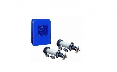 Urządzenia do wytwarzania chloru, elektroliza soli, wytwarzanie chloru z wody zasolonej