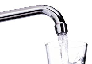 Dezynfekcja domowych instalacji wodnych, studni przydomowych