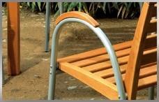 aluminium_meble_ogrodowe_drewniane_metalowe_meble_aluminiowe_kolekcja_najnowszych_mebli_ogrodowych_basenowych_ogrody_zimowe_krzesl-3151c91c