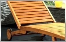 lezak_wypoczynkowy_meble_ogrodowe_drewniane_metalowe_meble_aluminiowe_kolekcja_najnowszych_mebli_ogrodowych_basenowych_ogrody_zimo-bea6742d