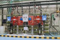 uzdatnianie_wody_dla_przemyslu_elektronicznego_filtracja_membranowa_odwrocona_osmoza_kontrola_jakosci_wody_wyprodukowanej-645a29ed