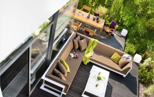 aluminiowe_meble_wypoczynkowe_do_ogrodu_hotelu_hotelowe_tarasu_zimowego_na_basen_hotelu_pokoju_wypoczynkowej_salonu_najlepsze_do_o-13865bda