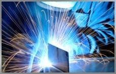 stelaze_kute_meble_ogrodowe_drewniane_metalowe_meble_aluminiowe_kolekcja_najnowszych_mebli_ogrodowych_basenowych_ogrody_zimowe_krz-6abf888f