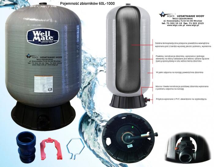zbiorniki_hydroforowe_hydrofor__wellmate_z_poduszka_powietrzna_do_wody_zdemineralizowanej_i_normalnej_membranowe_gotowy_do_przylac-66785e61