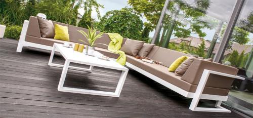 aluminiowe_meble_wypoczynkowe_do_ogrodu_hotelu_hotelowe_tarasu_zimowego_na_basen_hotelu_pokoju_wypoczynkowej_salonu_najlepsze_do_o-d0d6202a