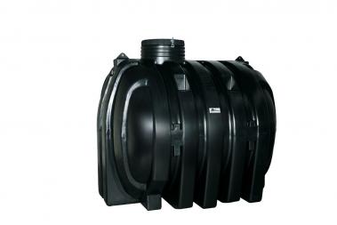 WG/PE/CU-CHU 1000-10000L Zbiorniki podziemne