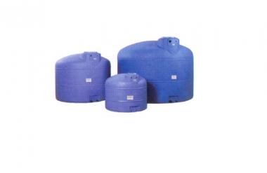 WG/PE/PA 3000~5000L Zbiorniki powierzchniowe