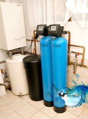 zabezpieczenie_kotlowni_domowych_poprzez_zmiekczanie_wody_filtracje_weglowa_zabezpieczenie_kotla_dwufunkcyjnego_filtry_do_wody_wig-9b229980