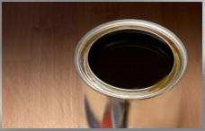 olej_wosk_meble_ogrodowe_drewniane_metalowe_meble_aluminiowe_kolekcja_najnowszych_mebli_ogrodowych_basenowych_ogrody_zimowe_krzesl-5fcff0e4