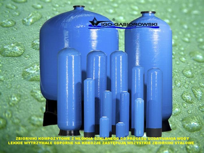 wigo_gasiorowski_zbiorniki_firmy_wigo_do_uzdatniania_wody_zbiorniki_kompozytowe_z_wlokna_szklanego_do_procesu_uzdatniania_wody_lek-407adc3d