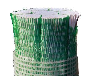 Elastomery jako materiał filtracyjny