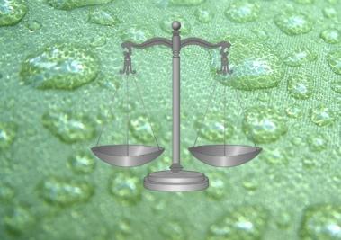 ROZPORZĄDZENIE MINISTRA ZDROWIA w sprawie naturalnych wód mineralnych, wód źródlanych i wód stołowych