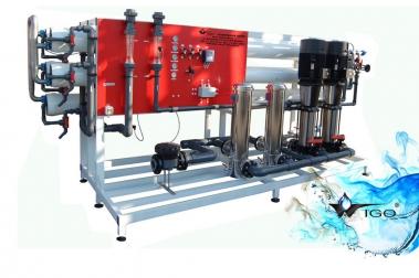 Techniczne aspekty procesów membranowych jak czyścić membrany filtracyjne