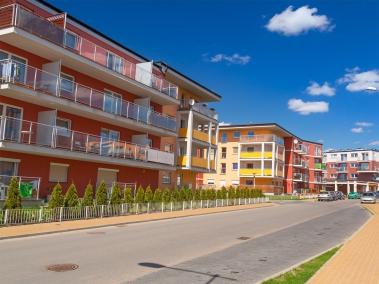 Vulcan pytania zarządu spółdzielni mieszkaniowej i odpowiedzi