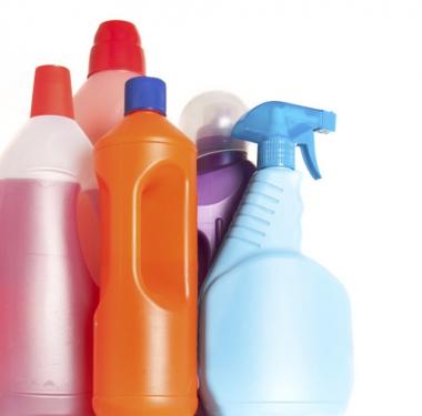 Zakazu stosowania fosforanów w środkach czystości od 30 czerwca 2013