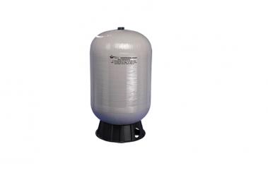 Zbiorniki hydroforowe do wody i użytku domowego