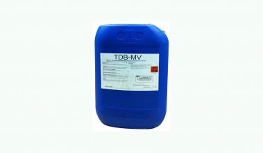 Preparaty Biocydy dezynfekujące wodę w otwartych instalacjach wody chłodniczej