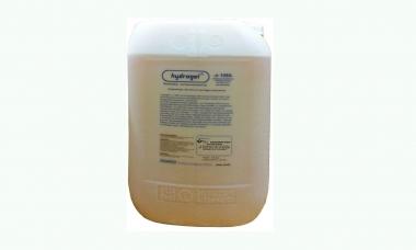 Preparaty inhibitory chemiczne do zabezpieczenia antykorozyjnego w otwartych obiegach wody chłodniczej