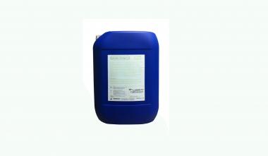 Preparaty inhibitory chemiczne do zamkniętych obiegów wody grzewczej