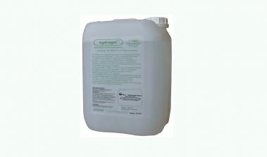 Preparaty inhibitory do zabezpieczenia przed korozją, jak również przed powstawaniem kamienia wodnego w instalacjach wody pitnej