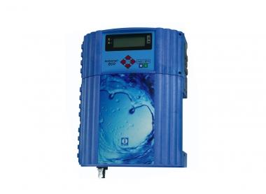 Testomat ECO do twardość wody ogólnej